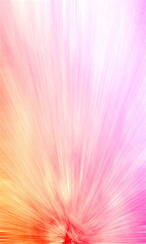 pink kostenloses handy hintergrundbild