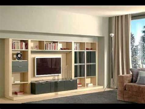 Living Room Cabinet Design by Room Cabinet Design