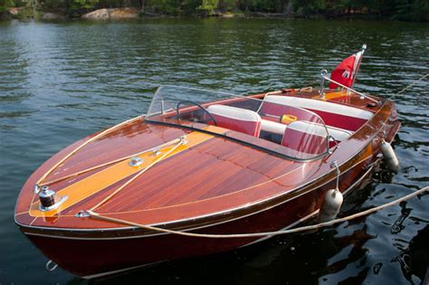 Finnish Boat Brands by Wood Finish Boat Design Forums