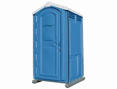 Global Portable Restrooms Restroom Satellite Rentals Sanitation