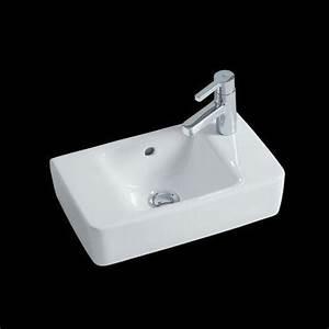 Lave Main Ceramique : lave mains allia paris achat vente de lave mains allia ~ Edinachiropracticcenter.com Idées de Décoration