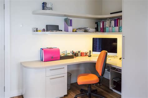 small computer room ideas home office open office design ideas open office space employee engagement open space office
