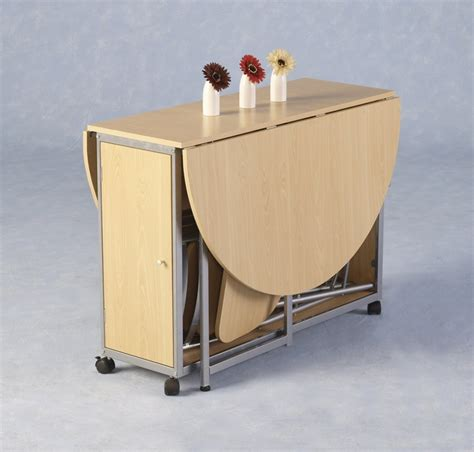 fold away table and chairs fold away table and chairs marceladick com