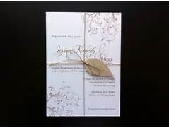 Elegant Wedding Invitations Ideas Iidaemilia Com Best 25 Elegant Wedding Invitations Ideas On Pinterest Elegant Gold Wedding Invitations Wedding Invite Elegant Wedding Invitations Elegant Wedding Invitation
