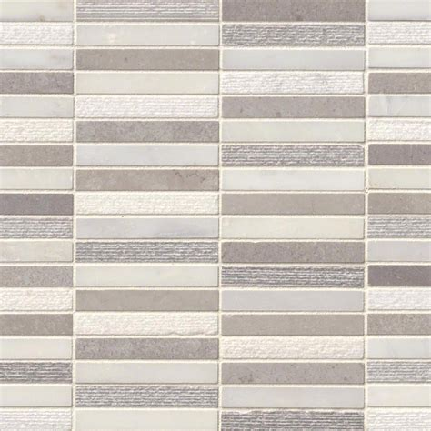 standard tile east hanover new jersey standard tile totowa nj hours 100 images showrooms