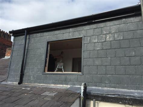 fibreglass slate tile cladding roofing sheets shapes grp