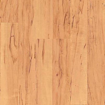 applewood flooring pergo presto applewood laminate flooring 5 in x 7 in take home sle discontinued pe 506837