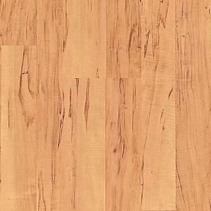 Laminate flooring dry wood laminate flooring for How to dry wet wood floor
