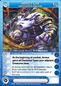 Chaotic Card Best Deal Ever 12 Promo Cards 9 Creature 1