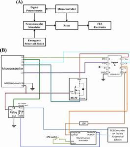 Epo Wiring Diagram. dit inc. apc epw9 emergency power off ... on simple electric motor diagram, 4 wire thermostat wiring diagram, 120v single phase motor wiring, deutz pto clutch diagram, 230v single phase wiring diagram, 120v motor schematic, 120v fan motor diagram, 120v motor speed control, 6.9 injector pump diagram, ac motor diagram, 120v switch diagram, 4 wire relay wiring diagram, forward and reverse switch diagram, 120 volt relay wiring diagram, 240 volt wiring diagram, fan relay wiring diagram, underfloor heating systems diagram, motor wire diagram, single-phase motor reversing diagram, trane condensing unit wiring diagram,