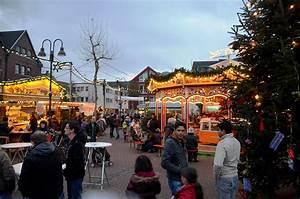 Az Web Heinsberg : impressionen vom heinsberger weihnachtsmarkt gewerbe und verkehrsverein heinsberg e v ~ Frokenaadalensverden.com Haus und Dekorationen