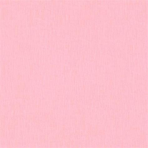 feuille de cuisine papier crépon pastel 2 50 m x 0 50 m papier crépon