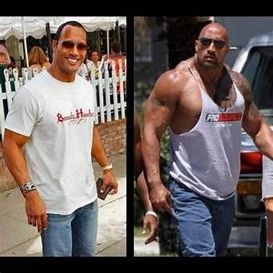 10 Examples Of Hollywood Stars Steroid Transformation  U2013 Whatsteroids