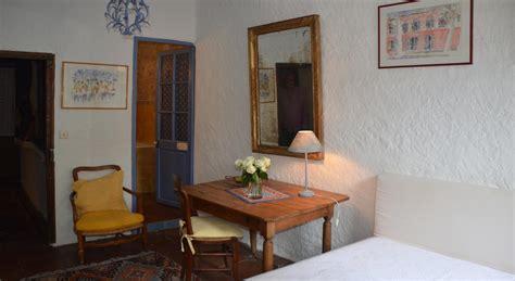 chambre d hotes en camargue chambre le patio chambres d 39 hotes en provence bord de