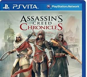 Safari Geek: Assassin's Creed Chronicles: India, Assassin ...