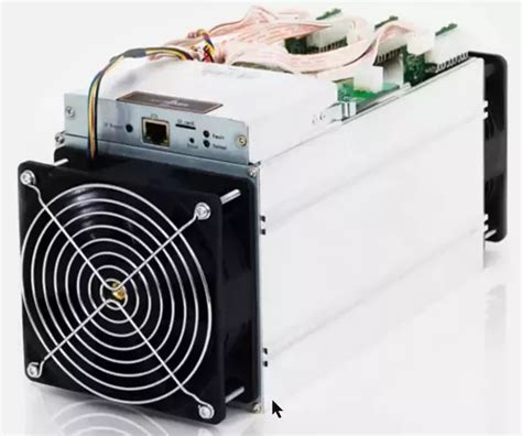 Bitcoin Equipment by What Is The Best Bitcoin Mining Equipment With The Highest