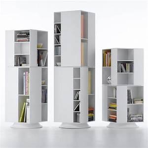 Cd Aufbewahrung Design : cd aufbewahrung cd m bel box von mdf italia ~ Sanjose-hotels-ca.com Haus und Dekorationen