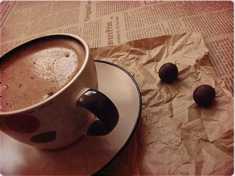 Why Do I Love Coffee? By Hadya-adi On Deviantart Jde Coffee Capsules Bad For Health Are Pod Machines Worth It Grind Sale Recaps Espresso And Makers In Walmart