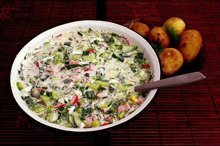 Russian Cuisine Wikipedia