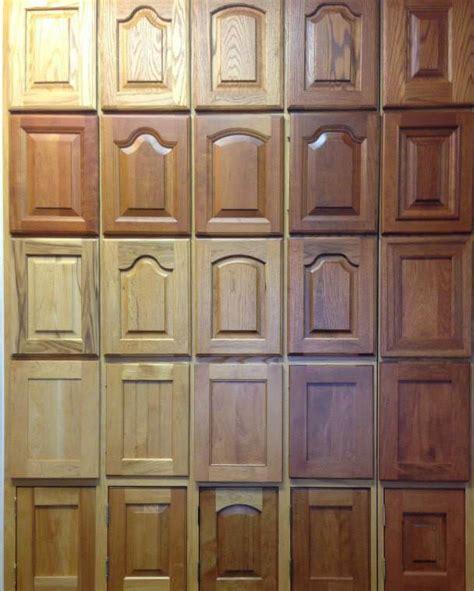 Kitchen Cabinet Doors Buffalo Ny Door Varnish Colors How To Use Restor A Finish