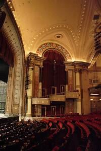 Playhouse Square Center, Cleveland, Ohio....my ...