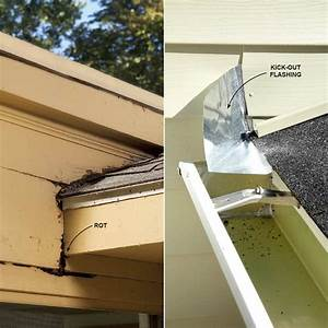 The 25  Best Roof Flashing Ideas On Pinterest