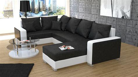 polster für sofa couchgarnitur ecksofa polster sofa palio u wohnlandschaft schlaffunktion kaufen bei