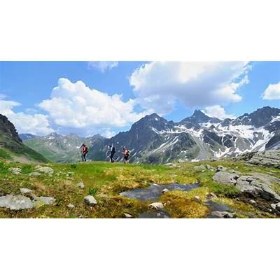 Urlaub Stuben am Arlberg VorarlbergTiscover