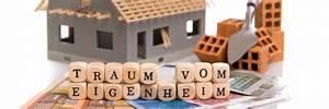Haus Bauen Was Beachten : haus bauen ohne eigenkapital ist das m glich ~ Michelbontemps.com Haus und Dekorationen