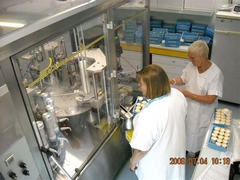 Industrial Pharmacy by Industrial Pharmacy Challenges And Opportunities
