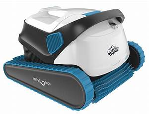 Maytronic Dolphin S 300 Robotic Pool Cleaner Review The Gazette Review