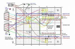 Kenworth Battery Wiring Diagram