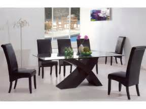 contemporary dining room sets modern dining room tables d s furniture