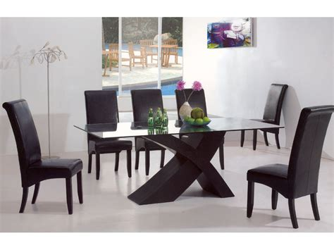 dining room sets for small spaces contemporary dining table sets decor meeting rooms