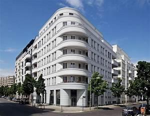 Art Deco Architektur : berliner baustil baustile in berlin page 2 skyscrapercity neuklassische architektur ~ One.caynefoto.club Haus und Dekorationen