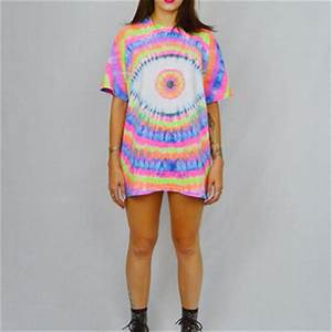 Best Neon Rave Clothes Products on Wanelo