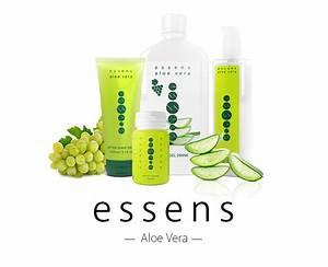 Aloe Vera Essen : essens world ~ Markanthonyermac.com Haus und Dekorationen