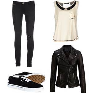 Semi-Formal Outfits Polyvore