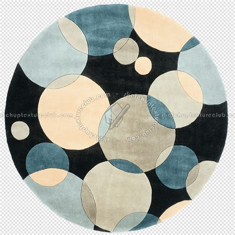 blue and yellow area rugs contemporary patterned rug texture 20006