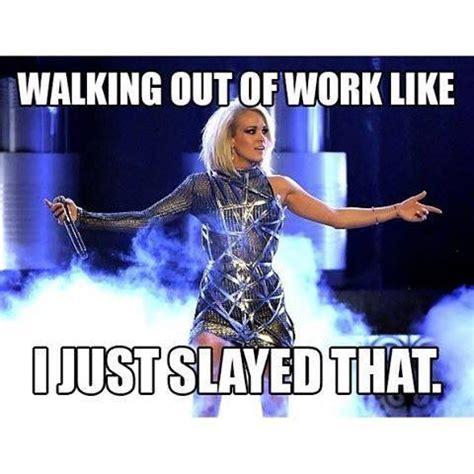 Meme Carrie - calleeuw franky herzblum twitter queen carrie underwood 2016 pinterest love this