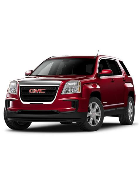 alexander buick gmc  simi valley   simi valley buick