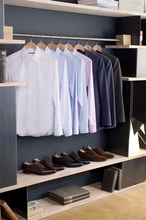 au bureau la garde savoir bien s 39 habiller au bureau nos conseils pour homme