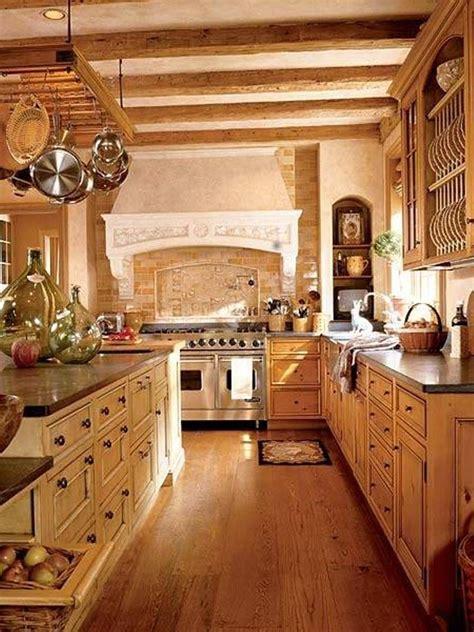 the italian kitchen italian kitchen decorating ideas italian style