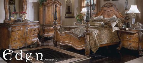 michael amini bedroom set aico bedroom