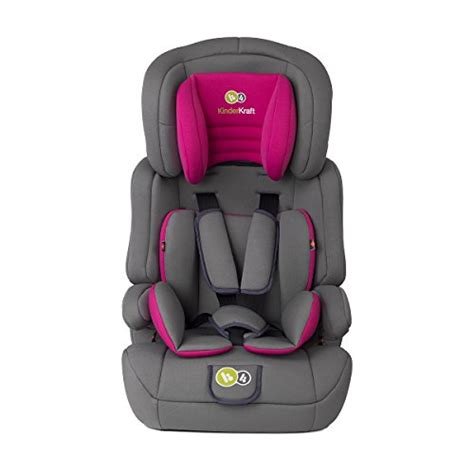 siège auto bébé évolutif siège auto groupe 1 2 3 comfort up évolutif groupes 1