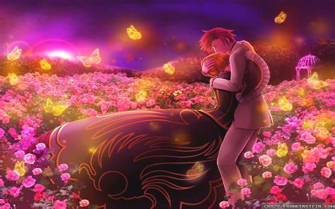 Beautiful Love Backgrounds (58+ Images