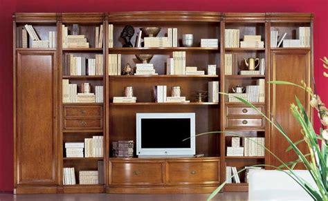 le fablier librerie awesome parete attrezzata fablier with parete attrezzata