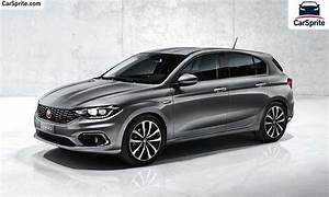 Fiat Tipo 2018 : fiat tipo 2018 prices and specifications in egypt car sprite ~ Medecine-chirurgie-esthetiques.com Avis de Voitures