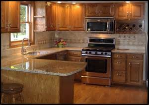 kitchen ideas home depot 17 best ideas about resurfacing kitchen cabinets on diy kitchen appliances diy
