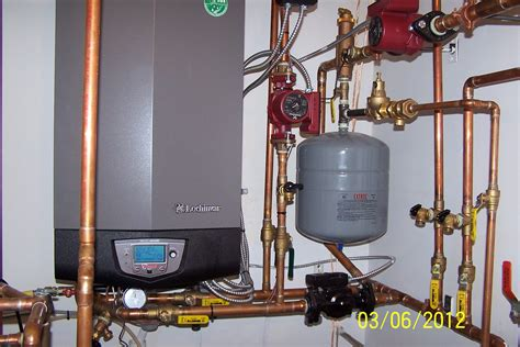 Lochinvar Water Heater Troubleshooting - Facias